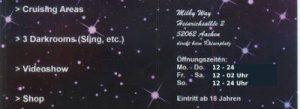 MilkyWay-Flyer