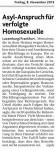 AsylFuerHS-AN-2013-11-08-S.4